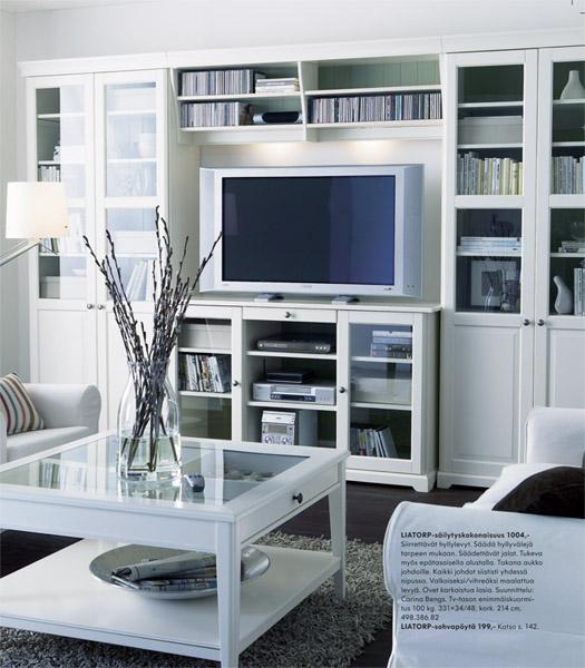 liatorp the princess diaries. Black Bedroom Furniture Sets. Home Design Ideas